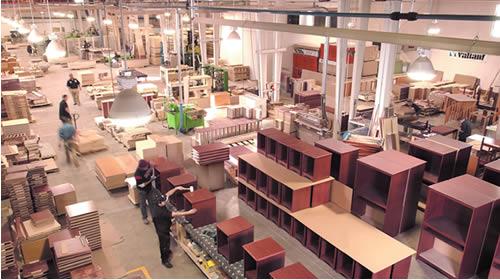 amtico maintenance flooring requirements